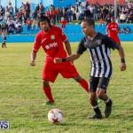 Friendship Football Finals PHC vs NVCC Bermuda, January 1 2018-1064