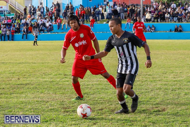 Friendship-Football-Finals-PHC-vs-NVCC-Bermuda-January-1-2018-1064