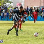 Friendship Football Finals PHC vs NVCC Bermuda, January 1 2018-1082
