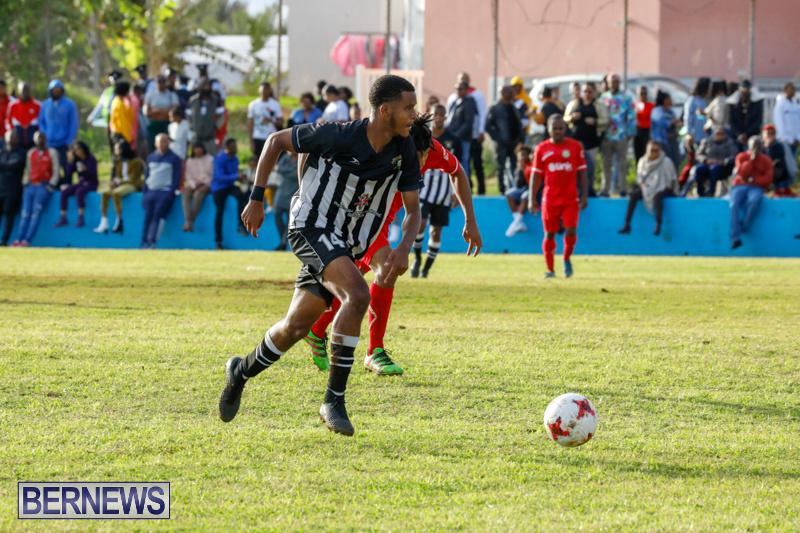 Friendship-Football-Finals-PHC-vs-NVCC-Bermuda-January-1-2018-1082