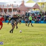 Friendship Football Finals PHC vs NVCC Bermuda, January 1 2018-1083