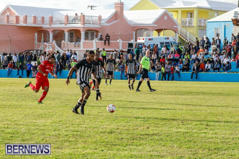 Friendship-Football-Finals-PHC-vs-NVCC-Bermuda-January-1-2018-1083
