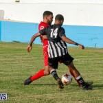 Friendship Football Finals PHC vs NVCC Bermuda, January 1 2018-1091