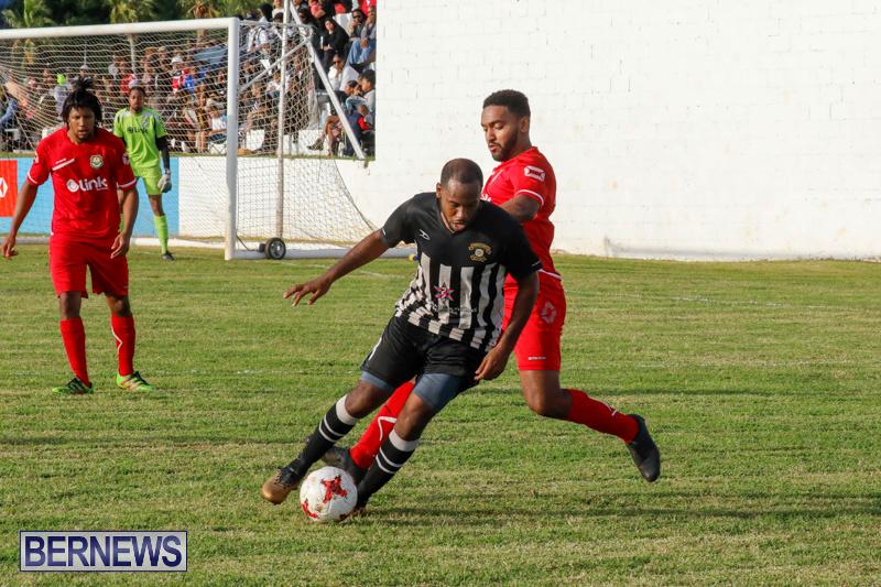 Friendship-Football-Finals-PHC-vs-NVCC-Bermuda-January-1-2018-1096