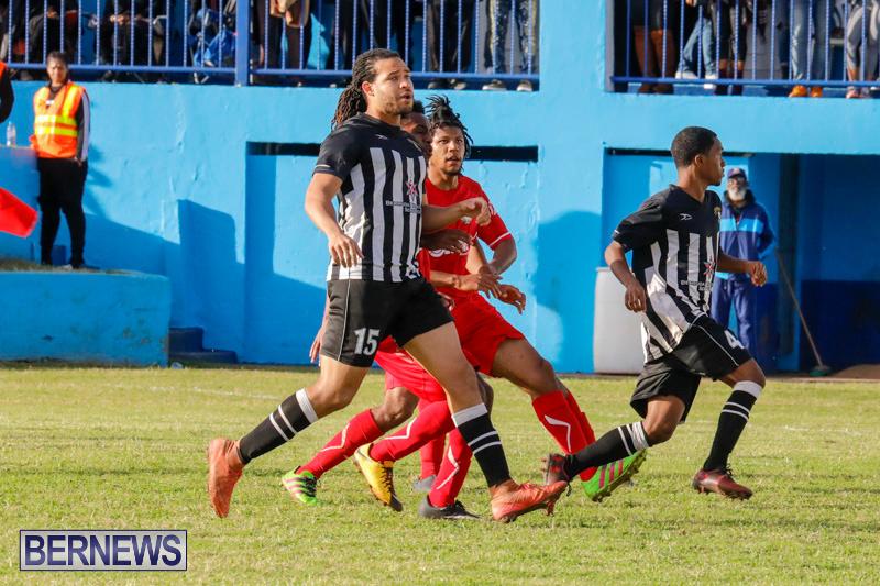 Friendship-Football-Finals-PHC-vs-NVCC-Bermuda-January-1-2018-1100