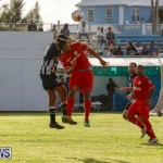 Friendship Football Finals PHC vs NVCC Bermuda, January 1 2018-1102