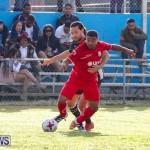 Friendship Football Finals PHC vs NVCC Bermuda, January 1 2018-1104