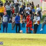Friendship Football Finals PHC vs NVCC Bermuda, January 1 2018-1112