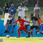 Friendship Football Finals PHC vs NVCC Bermuda, January 1 2018-1115