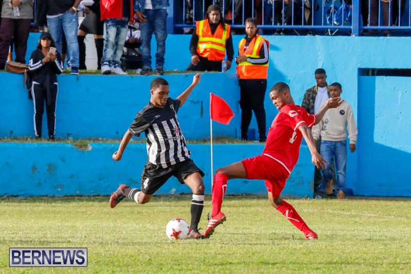 Friendship-Football-Finals-PHC-vs-NVCC-Bermuda-January-1-2018-1141