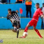 Friendship Football Finals PHC vs NVCC Bermuda, January 1 2018-1142