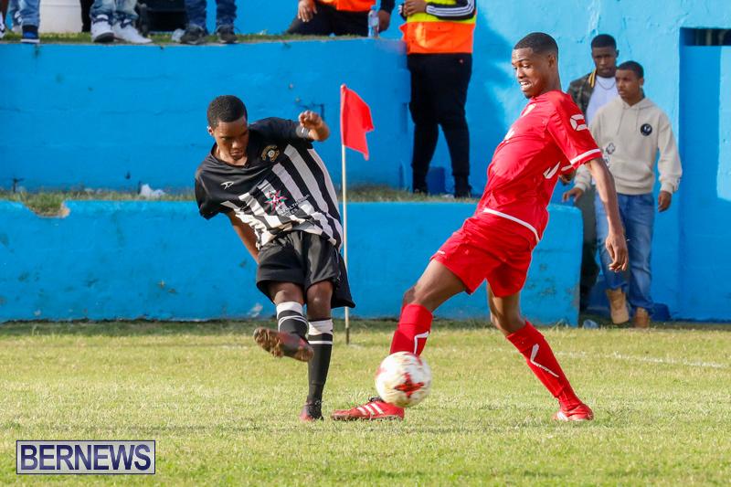 Friendship-Football-Finals-PHC-vs-NVCC-Bermuda-January-1-2018-1142