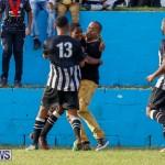 Friendship Football Finals PHC vs NVCC Bermuda, January 1 2018-1152