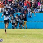 Friendship Football Finals PHC vs NVCC Bermuda, January 1 2018-1157