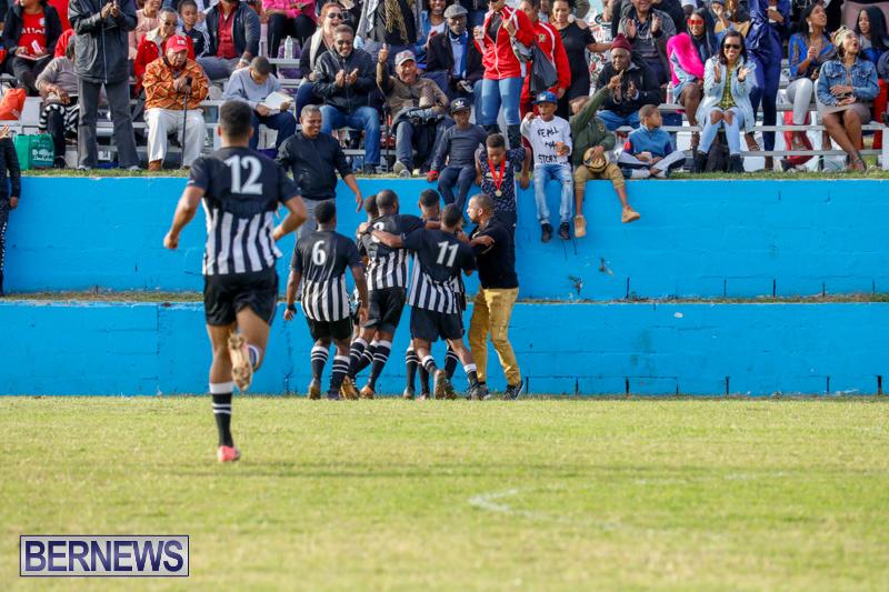Friendship-Football-Finals-PHC-vs-NVCC-Bermuda-January-1-2018-1157