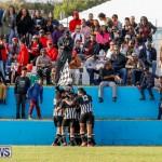 Friendship Football Finals PHC vs NVCC Bermuda, January 1 2018-1164