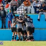 Friendship Football Finals PHC vs NVCC Bermuda, January 1 2018-1165
