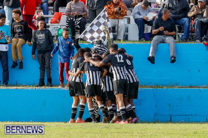 Friendship-Football-Finals-PHC-vs-NVCC-Bermuda-January-1-2018-1165