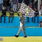 Friendship Football Finals PHC vs NVCC Bermuda, January 1 2018-1173