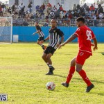 Friendship Football Finals PHC vs NVCC Bermuda, January 1 2018-1180