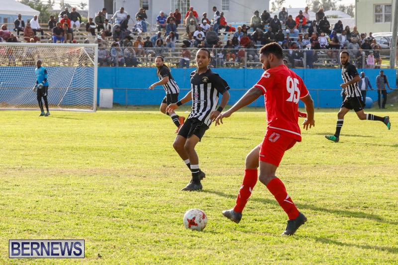 Friendship-Football-Finals-PHC-vs-NVCC-Bermuda-January-1-2018-1180