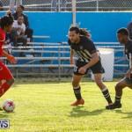 Friendship Football Finals PHC vs NVCC Bermuda, January 1 2018-1181