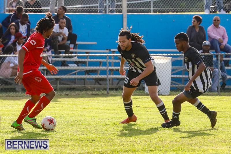 Friendship-Football-Finals-PHC-vs-NVCC-Bermuda-January-1-2018-1181