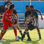Friendship Football Finals PHC vs NVCC Bermuda, January 1 2018-1183
