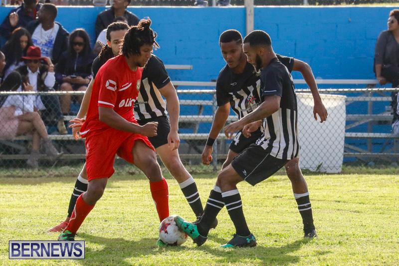 Friendship-Football-Finals-PHC-vs-NVCC-Bermuda-January-1-2018-1183