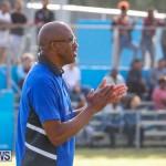 Friendship Football Finals PHC vs NVCC Bermuda, January 1 2018-1203