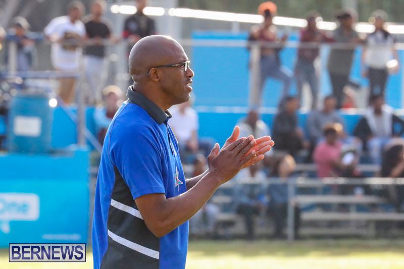 Friendship-Football-Finals-PHC-vs-NVCC-Bermuda-January-1-2018-1203