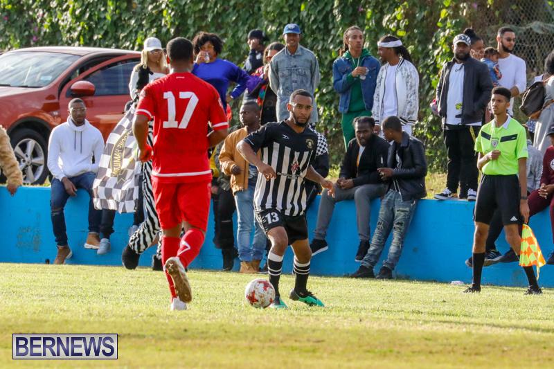 Friendship-Football-Finals-PHC-vs-NVCC-Bermuda-January-1-2018-1210