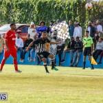 Friendship Football Finals PHC vs NVCC Bermuda, January 1 2018-1212