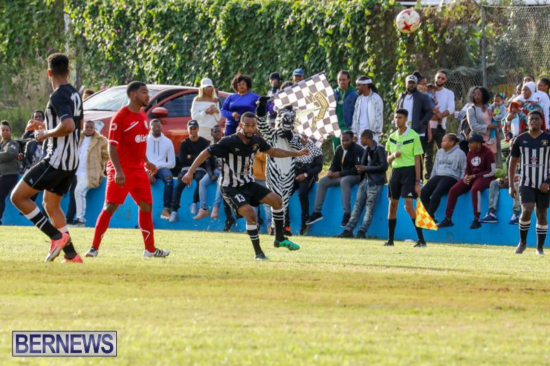 Friendship-Football-Finals-PHC-vs-NVCC-Bermuda-January-1-2018-1212