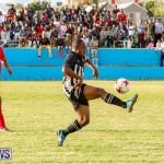 Friendship Football Finals PHC vs NVCC Bermuda, January 1 2018-1213