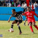 Friendship Football Finals PHC vs NVCC Bermuda, January 1 2018-1219