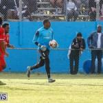 Friendship Football Finals PHC vs NVCC Bermuda, January 1 2018-1224