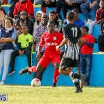 Friendship Football Finals PHC vs NVCC Bermuda, January 1 2018-1233
