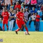 Friendship Football Finals PHC vs NVCC Bermuda, January 1 2018-1237