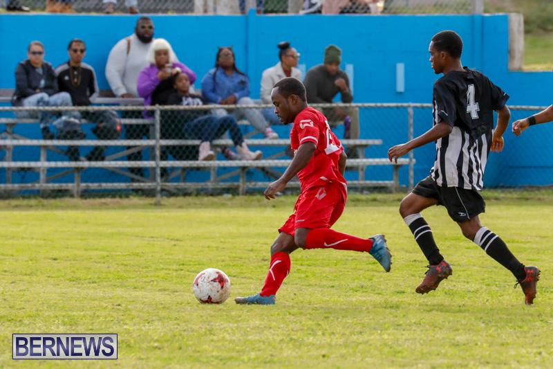 Friendship-Football-Finals-PHC-vs-NVCC-Bermuda-January-1-2018-1248