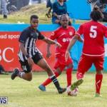 Friendship Football Finals PHC vs NVCC Bermuda, January 1 2018-1249