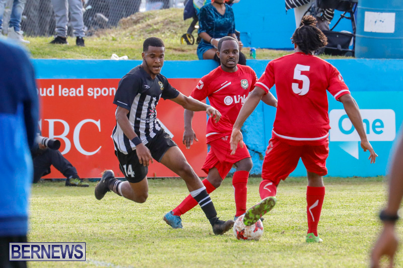 Friendship-Football-Finals-PHC-vs-NVCC-Bermuda-January-1-2018-1249