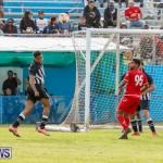 Friendship Football Finals PHC vs NVCC Bermuda, January 1 2018-1255