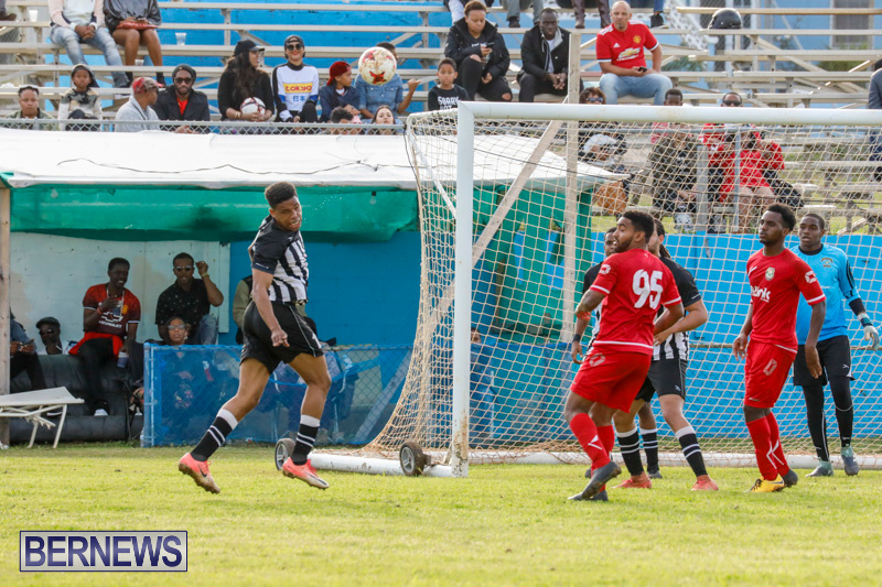 Friendship-Football-Finals-PHC-vs-NVCC-Bermuda-January-1-2018-1255