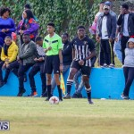Friendship Football Finals PHC vs NVCC Bermuda, January 1 2018-1276