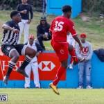 Friendship Football Finals PHC vs NVCC Bermuda, January 1 2018-1288