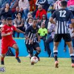 Friendship Football Finals PHC vs NVCC Bermuda, January 1 2018-1289