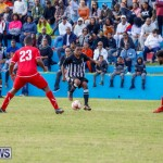 Friendship Football Finals PHC vs NVCC Bermuda, January 1 2018-1292