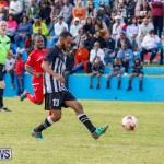 Friendship Football Finals PHC vs NVCC Bermuda, January 1 2018-1297