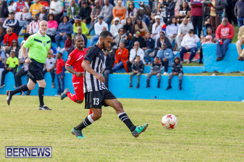 Friendship-Football-Finals-PHC-vs-NVCC-Bermuda-January-1-2018-1297